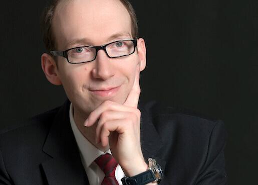 Rechtsanwalt Karsten Schult