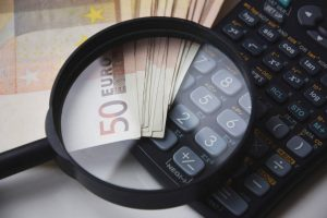 Gehalt und Lohn - Arbeitsrecht